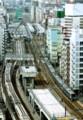 東北縦貫線 (鉄道ジャーナル 2011年 8月号) 554-800