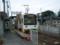 110820 76 12:59 浜寺駅前