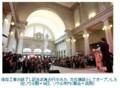「文化の 駅 ソウル 284」 (連合=共同) 303-223