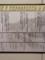 07-111030 「西尾鉄道と岡崎」展 年表 2