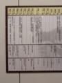 08-111030 「西尾鉄道と岡崎」展 年表 3