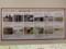 42-111030 「西尾鉄道と岡崎」展 遺跡 ぜんぶ