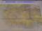 09-111030 「西尾鉄道と岡崎」展 西尾鉄道を ふくむ 路線図