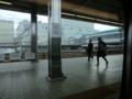 111105 08:30 豊橋