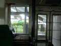 111105 10:01 富士 富士急バス