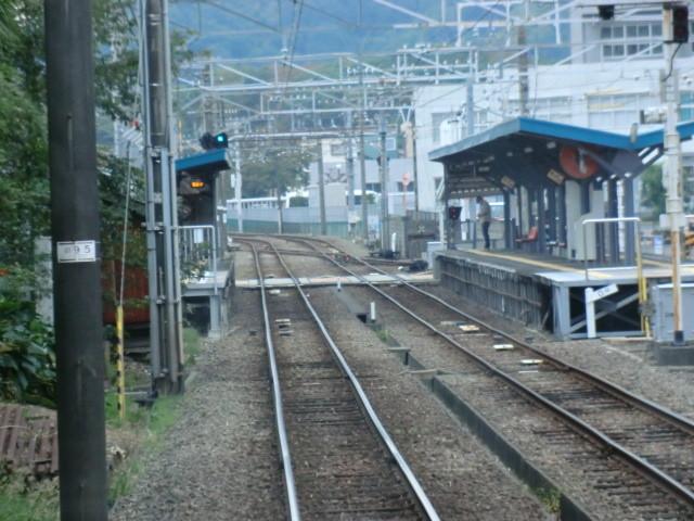 111105 静岡鉄道 14:26 長沼