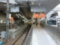 111105 静岡鉄道 14:37 新静岡