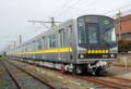 名古屋地下鉄 東山線用 N1000がた
