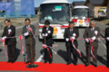 復興 支援 バス (かほく)