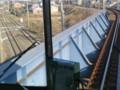 120108 三岐鉄道 (24) 9:12 関西線を のりこえる