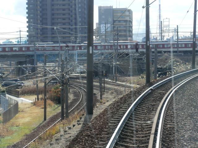 120108 三岐鉄道 (71) 11:22 関西線 ごえ