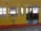 120108 三岐鉄道 (75) 11:25 クハ1751がた