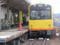 120108 北勢線 (7) 13:12 西桑名に はいって きた 電車