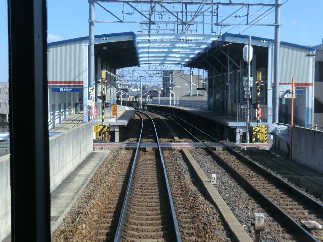 120313 新清洲 (13) 14:37 新川橋