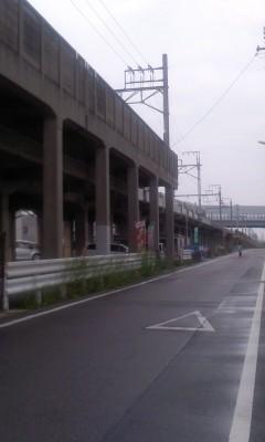 120506 (3) 三河上郷 高架
