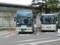 120511 軽井沢まで (36) 12:26 ホテルブレストンコート いき シャトル バス