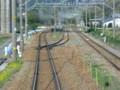 120512 軽井沢から (17) 8:28 しなの鉄道 平原 (ひらはら)