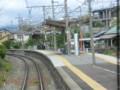 120512 軽井沢から (34) 10:07 しなの鉄道 滋野 (しげの)