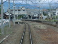 120512 軽井沢から (36) 10:15 しなの鉄道 大屋