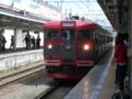 120512 軽井沢から (82) 13:15 しなの鉄道 上田 (うえだ)