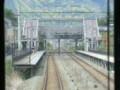 120512 軽井沢から (84) 13:24 しなの鉄道 テクノさかき