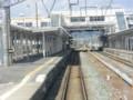 120512 軽井沢から (100) 13:46 しなの鉄道 篠ノ井