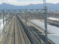 120512 軽井沢から (102) 13:52 しなの鉄道 篠ノ井 (長野新幹線)