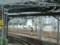 120528 米野 (65) 15:22 あおなみ線 新幹線を くぐって 名古屋へ