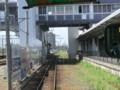 120704 近江鉄道 (13) 9:44 彦根