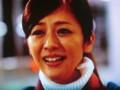 「名古屋 いき 最終 列車」 第4話 (6) 白石美帆さん