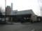 130105 豊川稲荷 (18) 9:57 豊川稲荷 駅舎