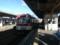 130110 弥富から 名鉄で (8) 15:10 近鉄蟹江 松阪 いき 急行