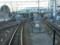 130110 弥富から 名鉄で (32) 16:47 須ケ口で 名古屋本線に 合流