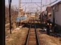 130129 養老鉄道 (20) 10:39 北大垣