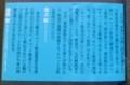 『チベット 侵略 鉄道』 池上彰 評
