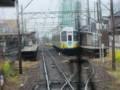 130215 豊橋鉄道 (3) 10:48 大清水 (おおしみず)