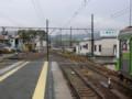 130215 豊橋鉄道 (8) 11:13 三河田原 (みかわたはら)