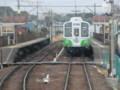 130215 豊橋鉄道 (9) 12:49 神戸 (かんべ)