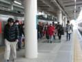 130215 豊橋鉄道 (10) 13:23 新豊橋