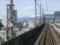130225 美濃赤坂 (4) 11:33 東海道線 岐阜 てまえ