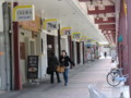 130225 美濃赤坂 (8) 12:07 OKB牧場、OKB工房、OKBスタジオ