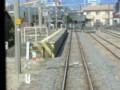 130225 美濃赤坂 (20) 12:59 美濃赤坂支線 美濃赤坂