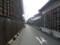 130225 美濃赤坂 (28) 13:18 赤坂宿 養老街道