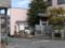 130225 美濃赤坂 (29) 13:18 赤坂宿 よつつじ