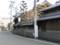 130225 美濃赤坂 (37) 13:42 赤坂宿 西町の とおり