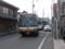 130225 美濃赤坂 (57) 14:21 赤坂宿 中山道 バス
