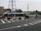 130313 刈谷市公共施設連絡バス (8) 15:11 野田新町駅南口 バス停