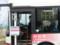 130313 刈谷市公共施設連絡バス (17) 15:30 ミササガパーク バス停
