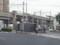 2013-06-11 17.53 南安城