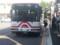 2013-07-12 07:56 新安城 名鉄 バス